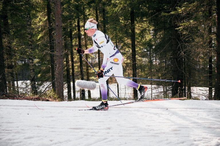 Urheilutapahtuma, Jyväskylä