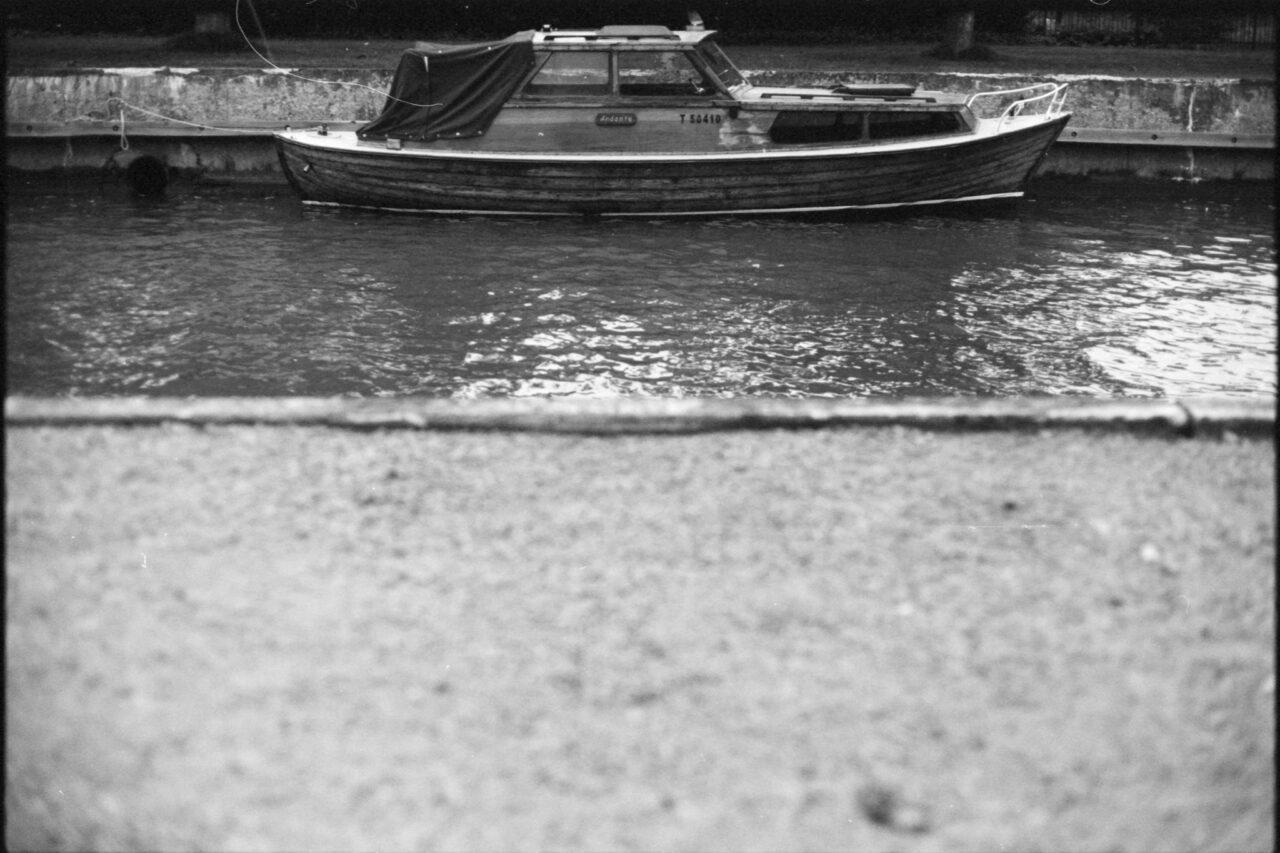 Mustavalkokuva, 35 mm filmi