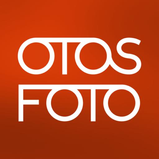 Otosfoto - Valokuvaus Turku