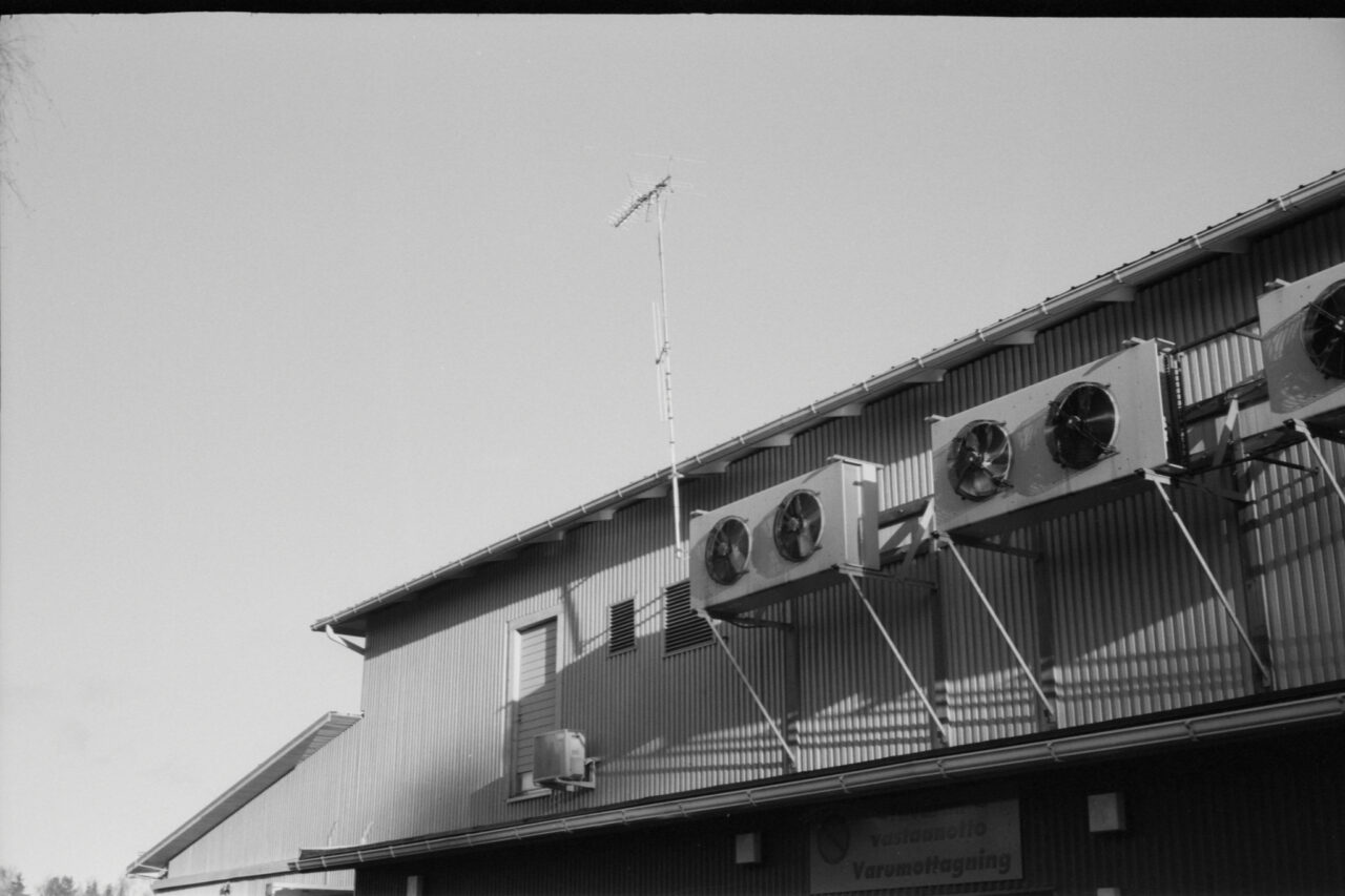 Mustavalkokuva, 35mm filmi