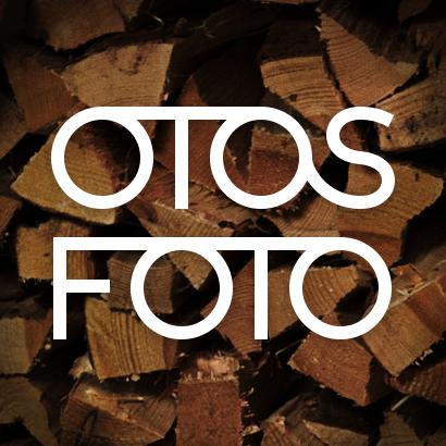 Otosfoto